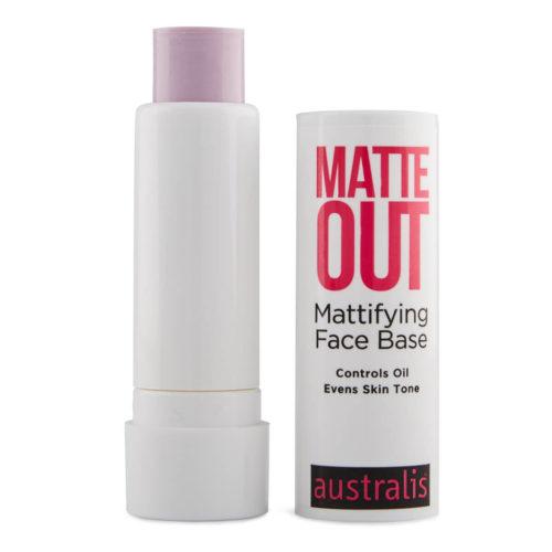 44304_Matte out face base (3)