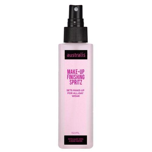 AC-Makeup-Finishing-Spritz-2