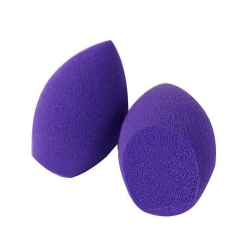 RT - Miracle Mini Eraser Sponges 01