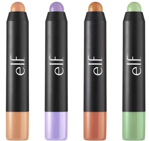 e.l.f. - Color Correcting Stick 01