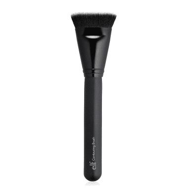 e.l.f. - Contouring Brush