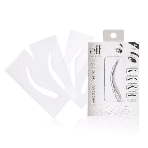 e.l.f. - Eyebrow Stencil Kit