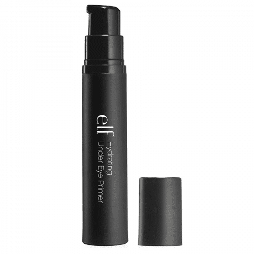 e.l.f. - Hydrating Under Eye Primer 01