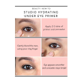 e.l.f. - Hydrating Under Eye Primer 04