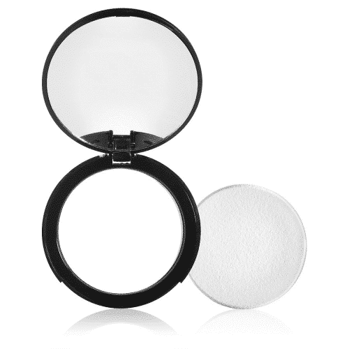 e.l.f. - Perfect Finish HD Powder