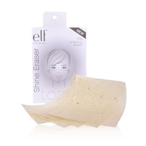 e.l.f. - Shine Eraser