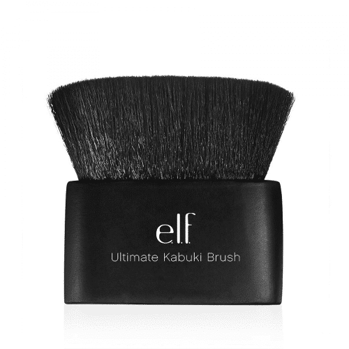 e.l.f. - Ultimate Kabuki Brush