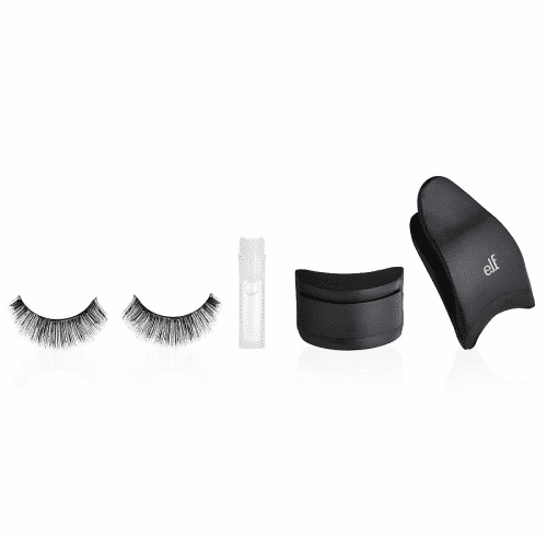 e.l.f. - VIP Eyelash Kit 01