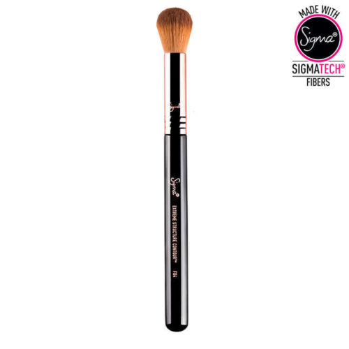 F04 - EXTREME STRUCTURE CONTOUR™ BRUSH - COPPER 01