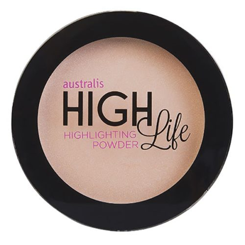 AC High Life Highlighting Powder 1