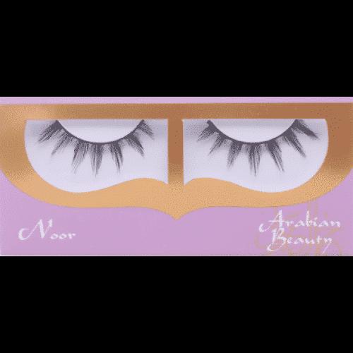 Arabian Beauty - Noor 1