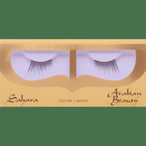 Arabian Beauty - Sahara 1