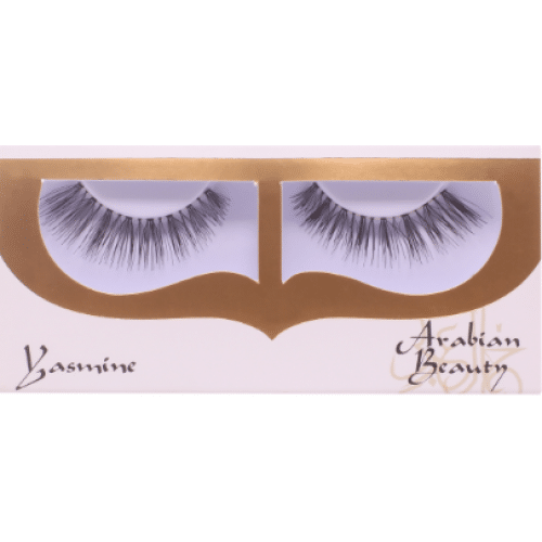 Foundation makeup meaning in arabic