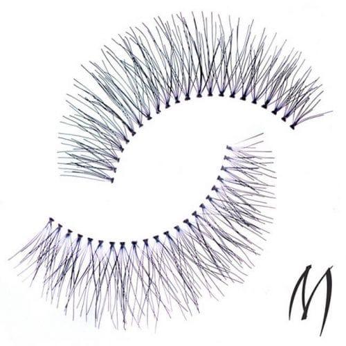 MadLashes - LUNATIC 1