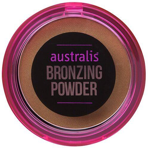 Australis - Bronzing Powder