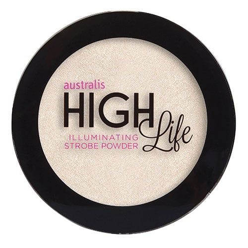 Australis - Illuminating Strobe Powder