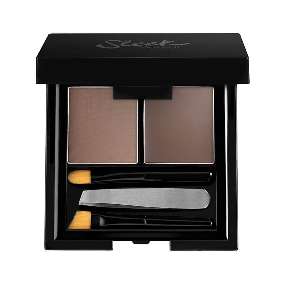 Sleek - Brow Kit
