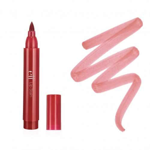 e.l.f. - Essential Lip Stain