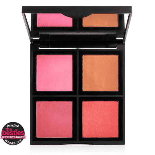 e.l.f. - Powder Blush Palette