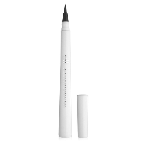 e.l.f. - Waterproof Eyeliner Pen