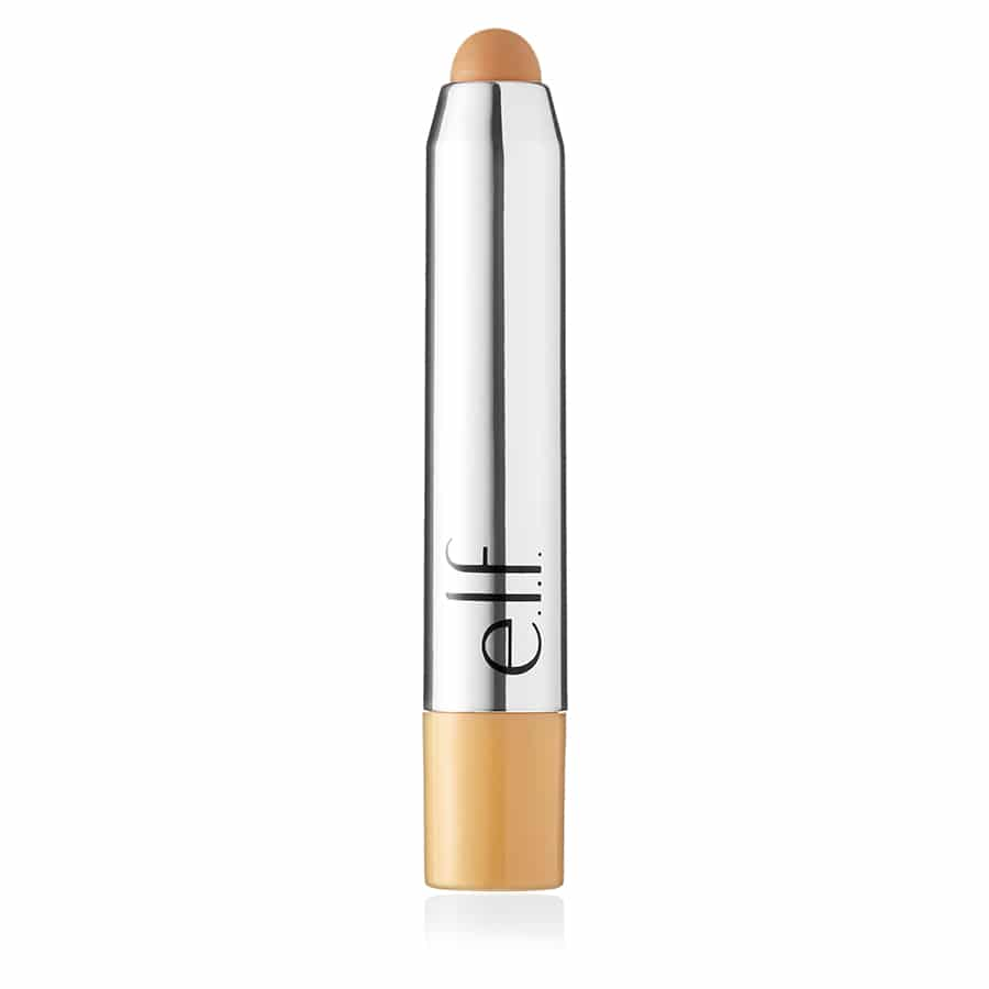 e.l.f. - Beautifully Bare Lightweight Concealer Stick