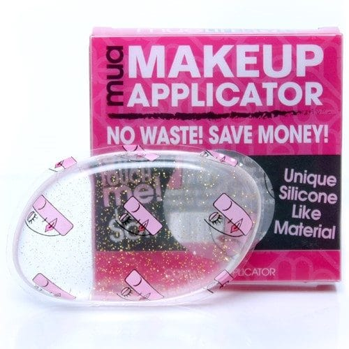 MUA - Makeup Applicator 1