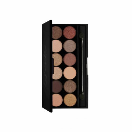 Sleek – i-Divine Eyeshadow Palette in All Night Long 1