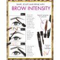 Sleek - Brow Intensity