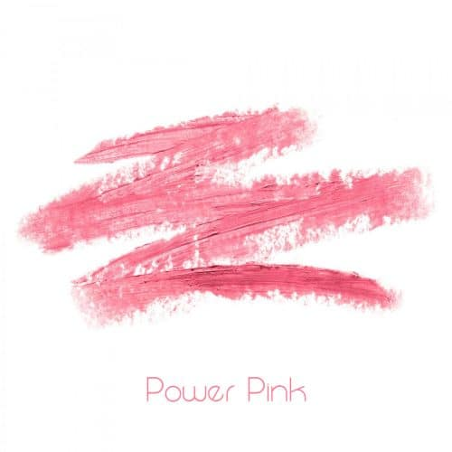 Sleek - Power Plump