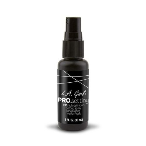L.A. Girl - Pro Setting Spray 1
