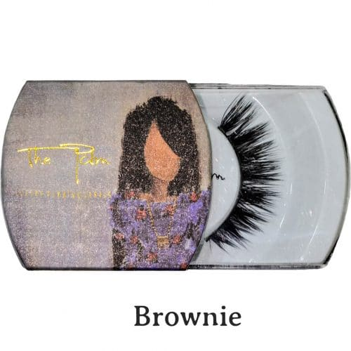 ThePalm-Brownie-small