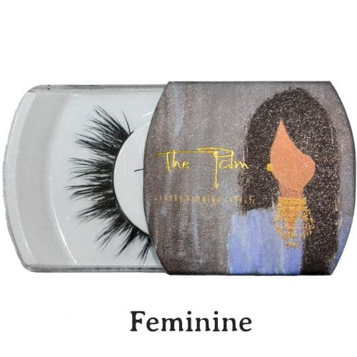 ThePalm-Feminine-small