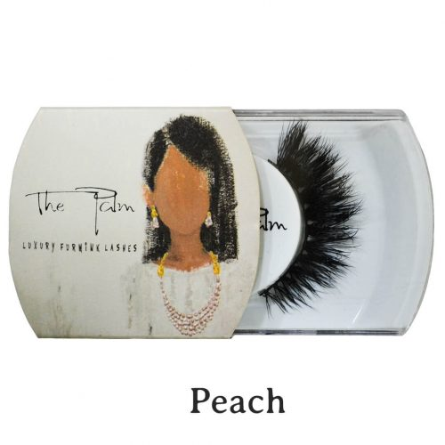 ThePalm-Peach-small