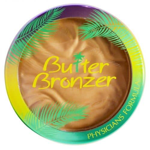Physician's Formula - Butter Bronzer Bronzer 1