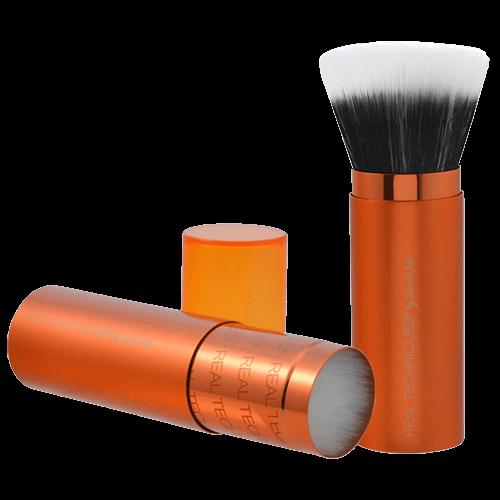 Bronzer Brushes