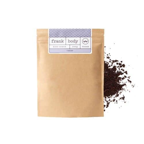 FrankBody-Cacao-03
