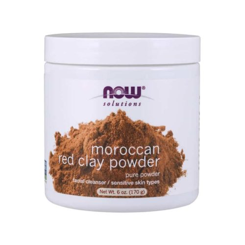 Now-Moroccan_Red_Clay_Powder