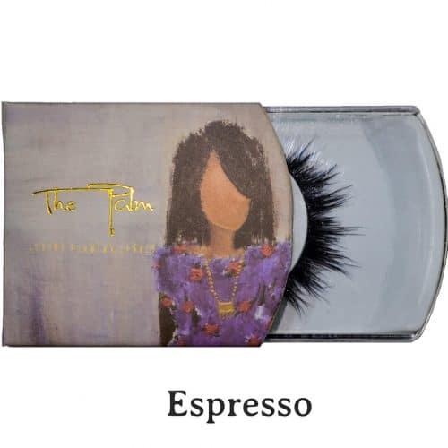 ThePalm-Espresso