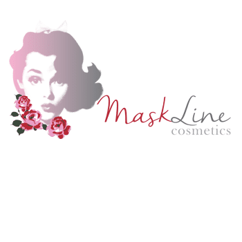 MaskLine