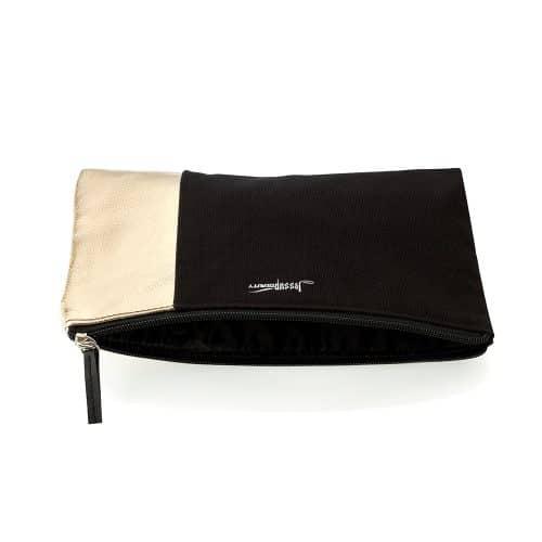 Jessup Cosmetic Bag CB002