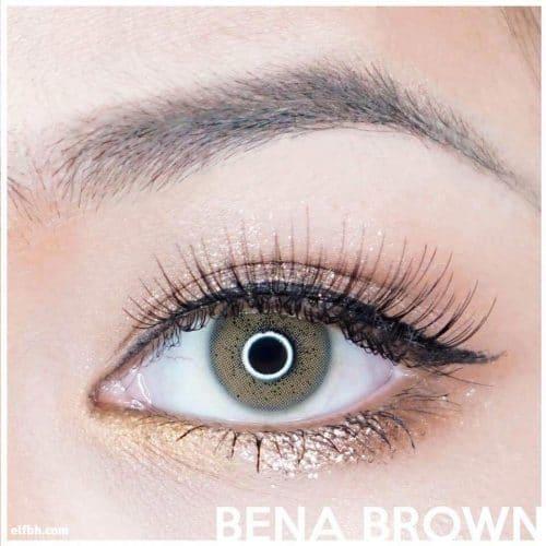 Bena Brown