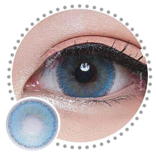 Dreamcolor Nobluk Blue