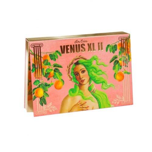 Venus XL II