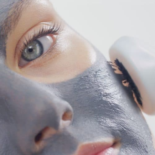Beauty Shield Magnetic Mask