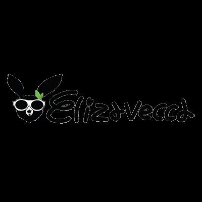 Elizavecca