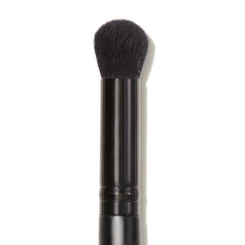 e.l.f. Blending Perfector Brush