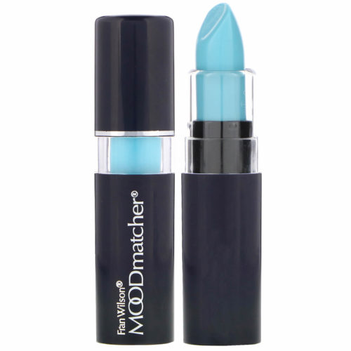 MOODmatcher Light Blue