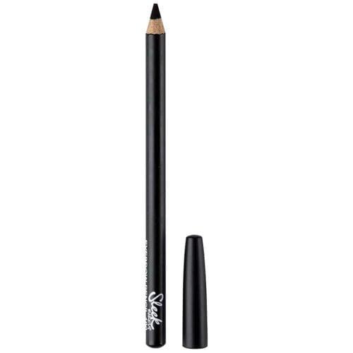Sleek Eyebrow Pencil Black
