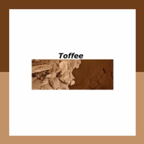 Sleek Base Duo Kit Toffee